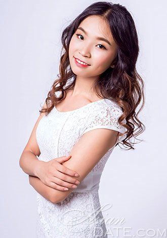 black hawk asian girl personals Black interracial dating - if you are looking for a soul mate from the same location,  date younger girls asian dating services maryland online personals.