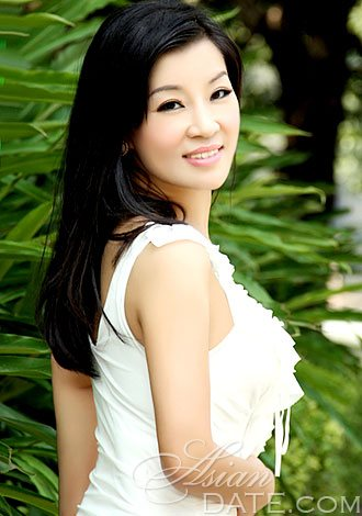 glen rose asian girl personals Matchcom is the number one destination for online dating with more dates, more relationships, & more marriages than any other dating or personals site.