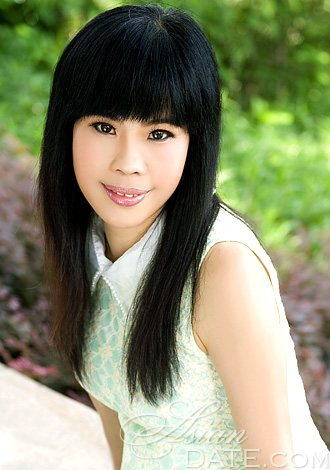 wuzhou black singles Id 33801 find zien from wuzhou, china on the best asian dating site asiansingles2daycom, helping single men to find asian, china.