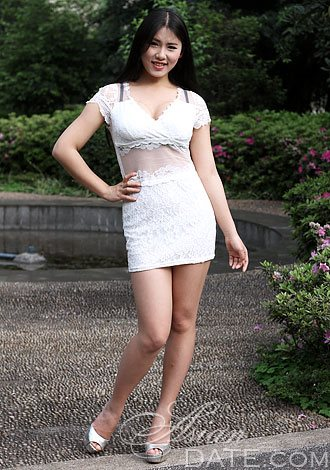 yanzhou mature personals Find yajun from zhuzhou on the leading asian dating service designed to help singles find marriage with china woman.