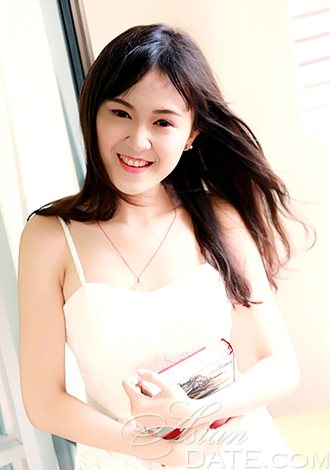 Asian foreigner dating