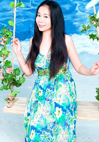 volin asian women dating site Find your asian beauty at the leading asian dating site with over 25 million members join free now to get started.