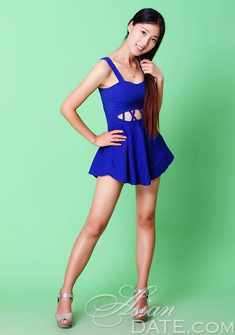 Lucy Thai Nude Photos 4