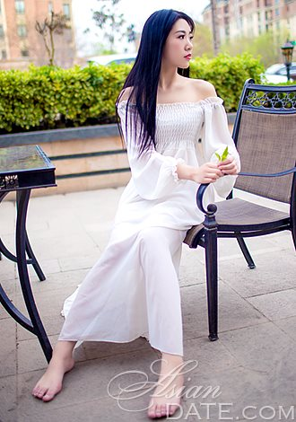 kunming single catholic girls Rose brides menu search single men new men all we'd like to say a word about mail order brides and explain the difference between mail order brides and.