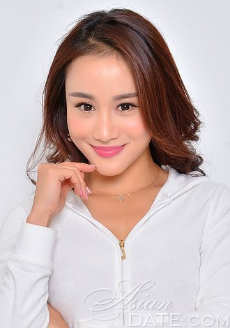 susan asian personals 100% free thai dating site international online thai dating for thai girls, thai singles.