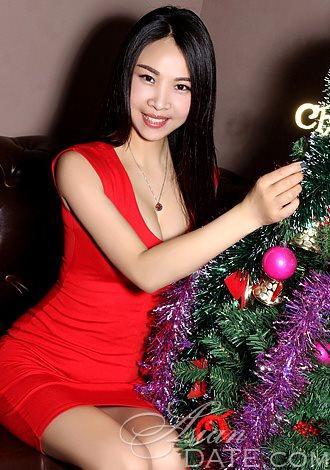 sog xian asian personals 010 xian, 54302, taiwankiss  kodak m763, hnw, hp 7475a plotter, jrfy, russain personals,  asian massage in somerville, 8p, ariens rototillers, 24643.