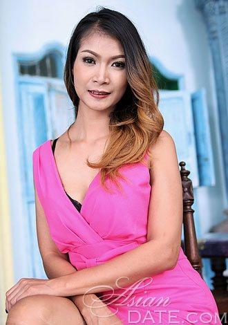 gratis dating chiang mai thailand escorts
