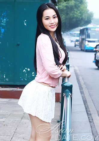 mar lin online dating Meet marlin single women through singles community, chat room and forum on our 100% free dating site browse personal ads of attractive marlin girls searching flirt, romance, friendship and.