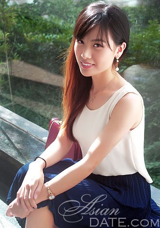 changsha mature women personals Beijing massage yellow pages provide the best sexy massage masseuses and ladies with real photos in beijing.