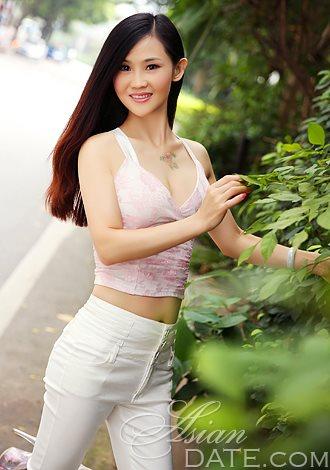 Asian bukkake movies